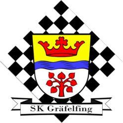 Schachklub Gräfelfing